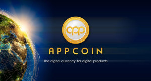 appcoin-feature-image