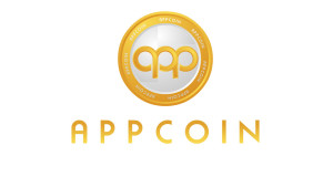 appcoin-giveaway