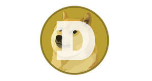 doge-feature