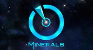 minerals-crypto-logo