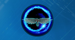 Halcyon Coin