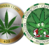 cannacannlogos